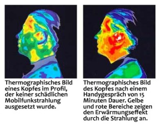 Mobile_Thermography_04_german