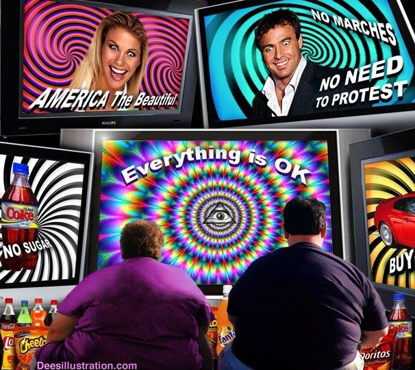 Dees_TV_Brainwash3