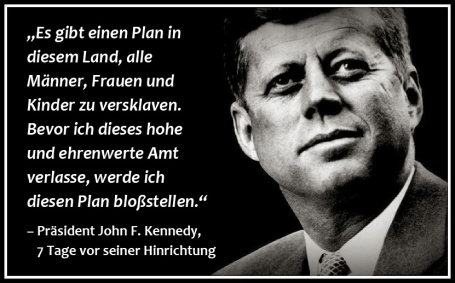 https://karfreitagsgrill.files.wordpress.com/2014/01/jfk_plot_01_german.jpg?w=455&h=283