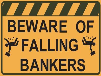 Senior Ex-Deutsche Bank Exec Commits Suicide Beware_of_falling_bankers_01